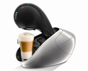 kávovar Movenza 1