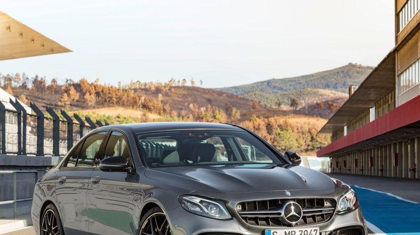 Mercedes-Benz-E63 AMG-2017-1024-05