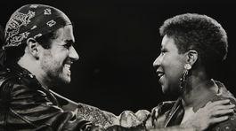1988 George Michael