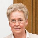 Brigita Schmögnerová, foto do ankety