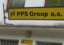 PPS Detva