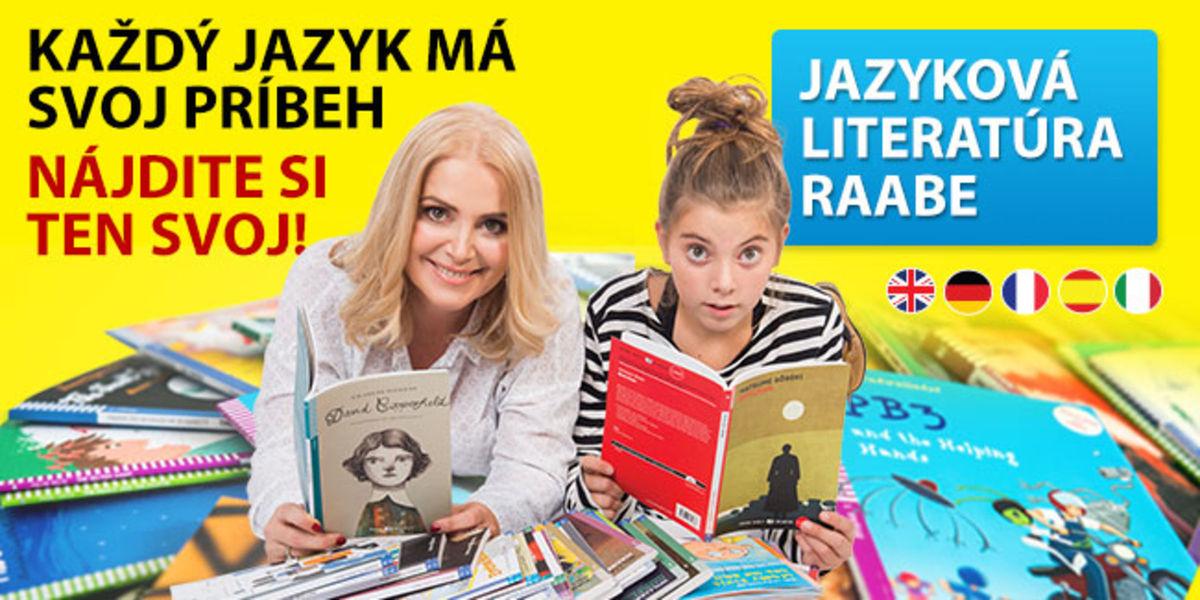 zdroj:  RAABE Slovensko