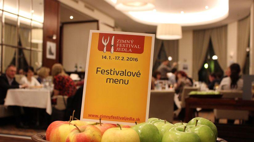 www.zimnyfestivaljedla.sk