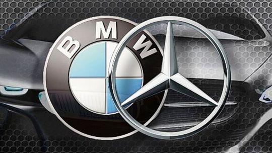 BrandZ: Automobilky strácajú hodnotu. V TOP 100 značkách sú už len tri