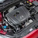 EPA: Ktorá značka vyrába najúspornejšie autá? Tá bez turba!