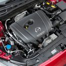 Mazda Skyactiv-G - motor