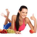diéta, zelenina, ovocie, zdravá výživa