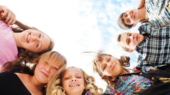 Deťom z Košíc cez jarné prázdniny nuda nehrozí. Čaká ich viacero podujatí
