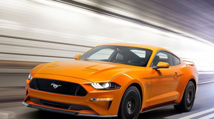 Ford-Mustang GT-2018-1024-03