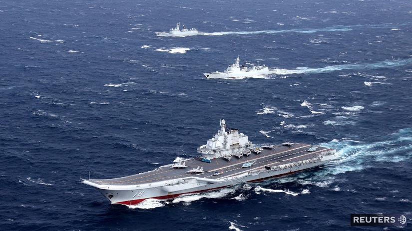 loď, lode, lietadlová loď,