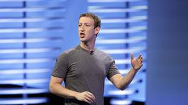 Dôverujete Facebooku aj po prepuknutí kauzy zneužitia dát jej používateľov?