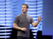 Mark Zuckerberg, USA