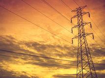 elektrina, ceny, energie, elektrický prúd