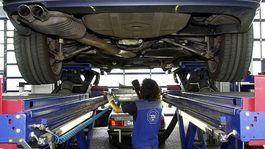 TUV Report 2012 ilustracni 10 800 600