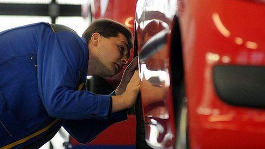 TÜV: Kúpa týchto áut z bazáru vás môže vyjsť poriadne draho
