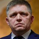 Premiér Fico o Sulíkovi: Moja vláda nie je dokonalá, avšak nepovalím ju ako Vy