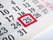 kalendar, dni, sviatky, nedela, nakupy