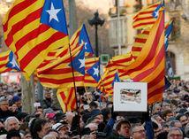 Katalánsko, Artur Mas