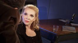 Zdena Studenková Leni