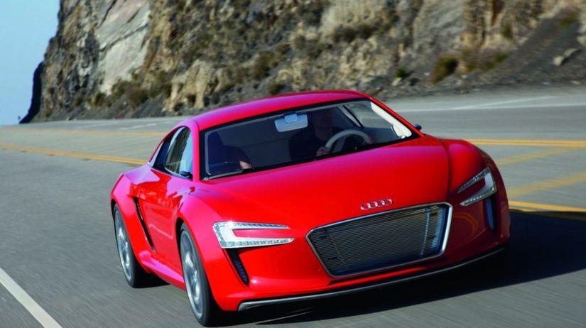 Audi-e-tron Concept-2009-1024-09