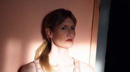 Rok 2006: Herečka Laura Dern