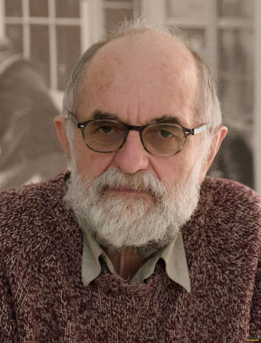 Václav Macek, foto, kurátor, metodik, autor kníh
