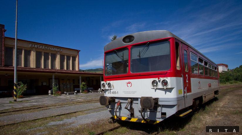 ministerstvo dopravy, železnice, vlaky