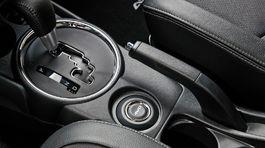 Mitsubishi ASX - 2017