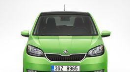 Škoda Citigo - 2017