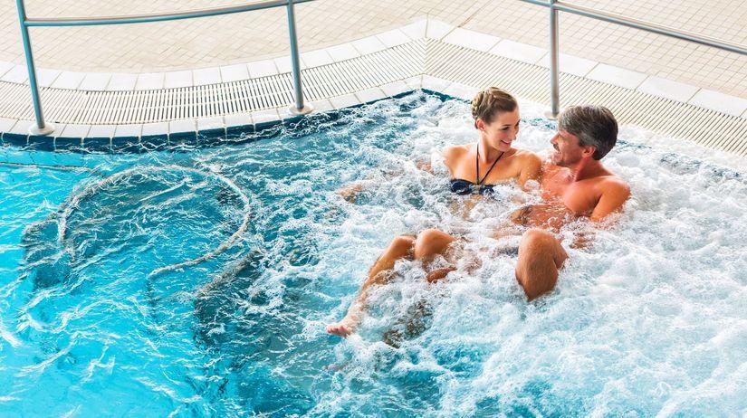 wellness, bazén, kúpalisko, relax, oddych,...