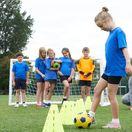 deti, školy, krúžky, aktivity, futbal, šport, školáci