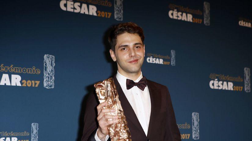 France Cesar Awards