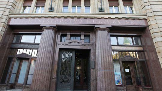 Závery z auditov v organizáciách ministerstva kultúry sú už verejné