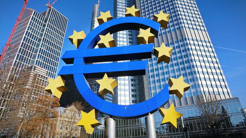 euro, eú