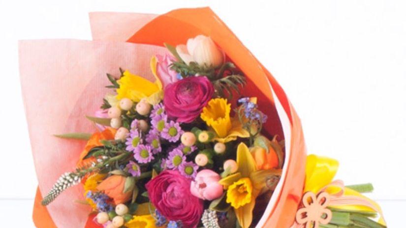 Súťaž kvety MDŽ - nepoužívať
