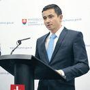 Daniel Bytčánek, Radko Kuruc