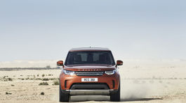 land rover inzercia