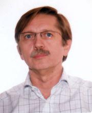 MUDr. Imrich Mucska