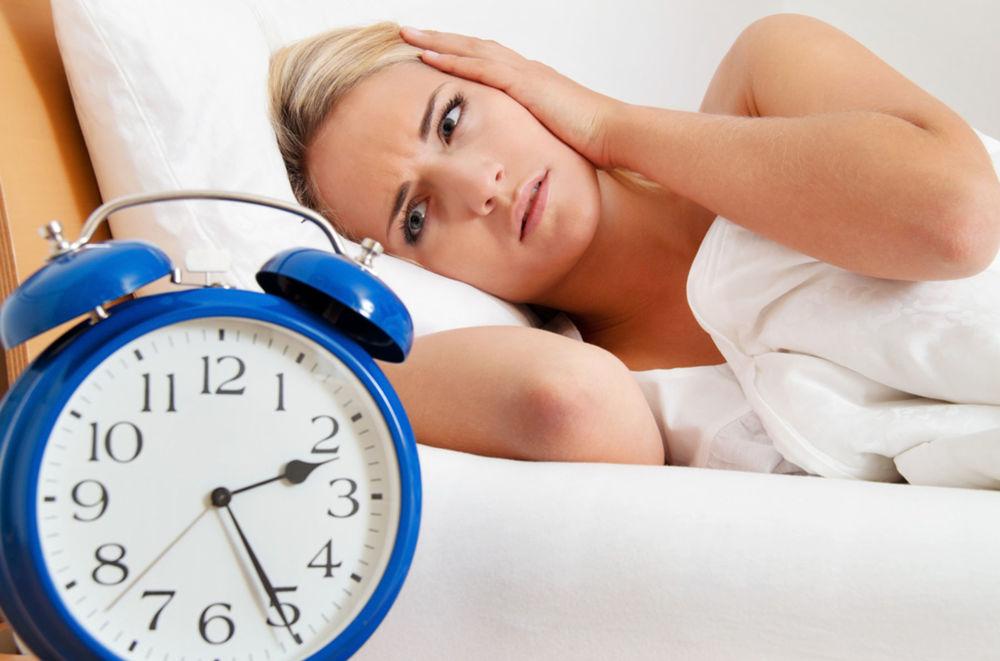 Zdravý spánok je u každého individuálny. Potreba dĺžky spánku sa u jednotlivcov líši a závisí aj od veku, postupne sa skracuje..