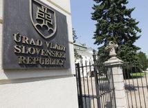 V Bratislave sa konalo protestné zhromaždenie proti vláde