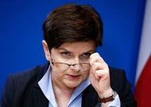 Kyjev si predvolal poľského veľvyslanca, spor medzi susedmi graduje