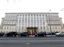 okresny sud bratislava I.,  krajsky sud v bratislave