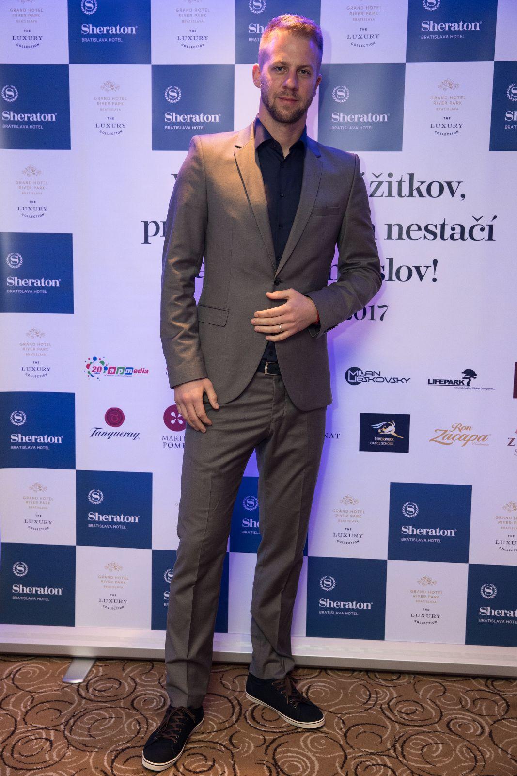 Matúš Krnčok