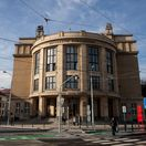Univerzita Komenského