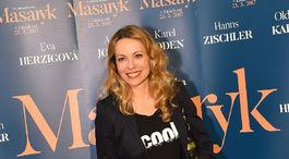 Diana Morova