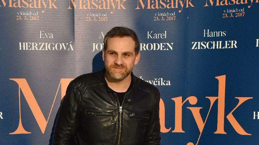 Jan Jackuliak
