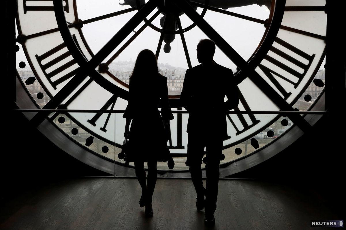 hodiny, princ William, vojvodkyňa Kate