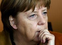 Merkelová neskrývala sklamanie z priebehu summitu G7, vyzvala k súdržnosti Európy