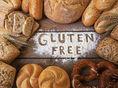 chlieb, pečivo, lepok, gluten
