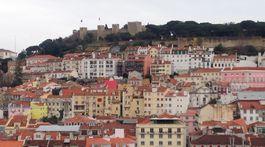 Lisabon,